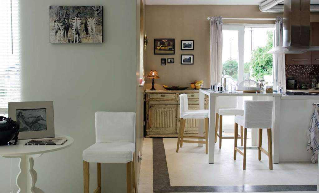 byala-interior-images_Page_04_Image_0001