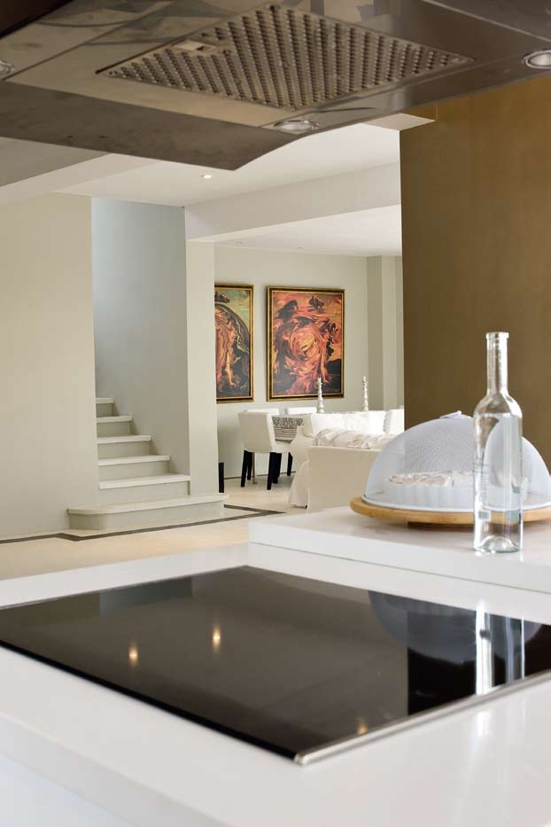 byala-interior-images_Page_05_Image_0001