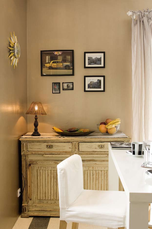 byala-interior-images_Page_05_Image_0002