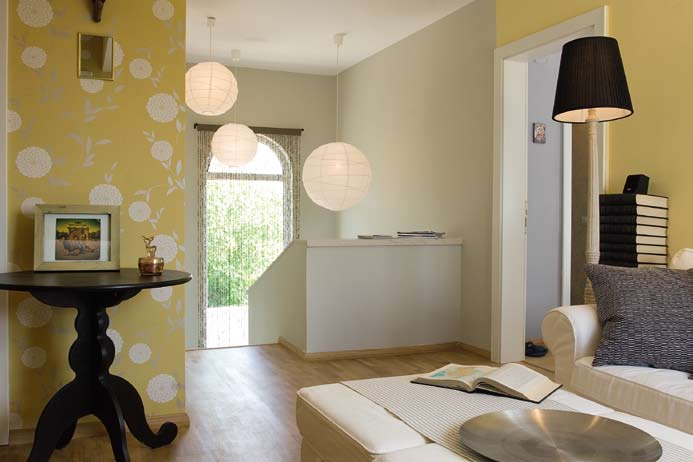 byala-interior-images_Page_06_Image_0002