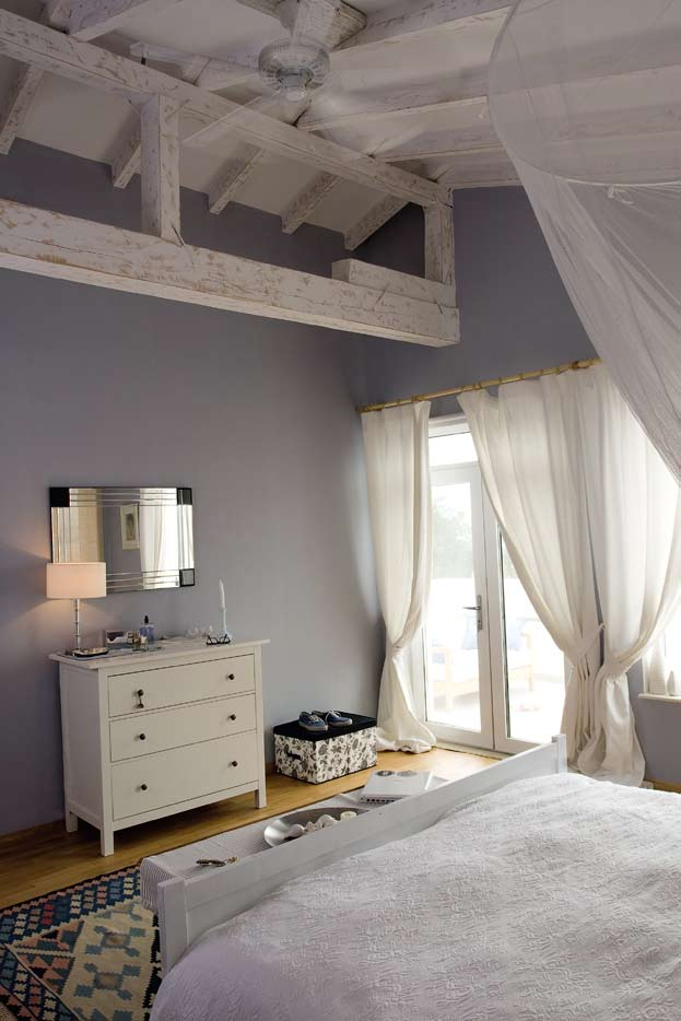 byala-interior-images_Page_07_Image_0002